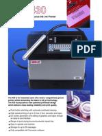 949-Willett 430.pdf