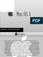 Mac OS X.pptx
