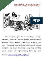 Kocapan Bibar Perang Kembang.pdf