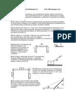 Fisica 1_Problemas 4