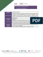 2023-11-14 Convocatoria Fundación Alternativas