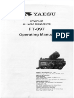 Yaesu FT-897_Operating_manual.pdf