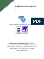 ESD LAB Manual.pdf
