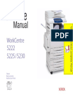 XEROX_WorkCentre_5222-5225-5230_Service_Manual_pages.pdf