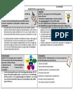 online portfolio part1 tech9b2 daniela-1