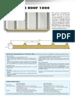 Isofire roof 1000.pdf