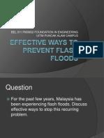 Forum(flash flood).pptx