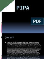 Ley Pipa.pptx