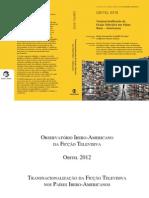 Obitel - Ficção Televisiva Países Latino-Americanos