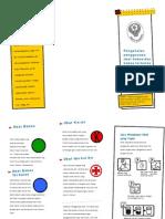 swamedikasi.pdf