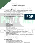 EVALUARE ELECTRICIAN.doc