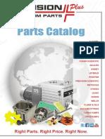 2012_Parts_Catalog_EURO.pdf