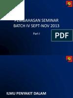 pembahasan seminar part 1.pdf