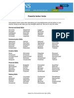 Powerful_Action_Verbs.pdf