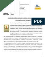 Documento Base Act 1 a2