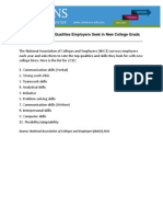 Top_10_Skills_and_Qualities_Employers_Seek_In_New_College_Grads.pdf