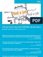 100-job-search-tips.pdf