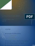 USFM_introduction.pdf