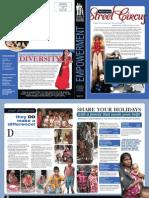 PSDI Newsletter.pdf