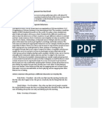 Revised final 2.pdf