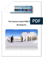 Job seekers EBook.pdf