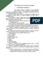 Planul de conturi Md 2014