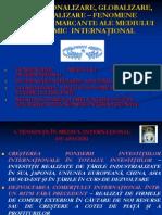 Curs 1 - Internationalizare, globalizare, regionalizare.ppt