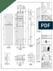 1f-p34 - 1 - Solid Panel