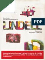 flipjorgelindell2-pdfbrasiljorgelindell-110101093504-phpapp02