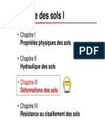 chapitre_3-tassements.pdf