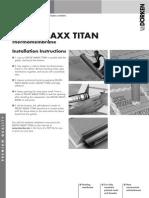 instruct_delta_fi_maxx-titan.pdf