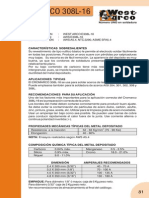 CROMARCO_308L-16