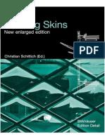 [in DETAIL] Building Skins.pdf