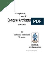 Computer-Architecture 1.pdf