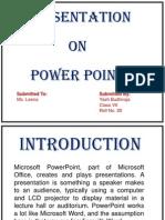 Power Point Presentation.ppt