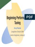 beginning_performance_tuning.pdf