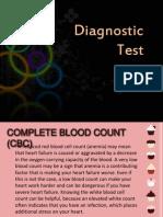 DIAGNOSTIC.pptx