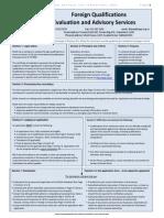 ceeq_form2013.pdf