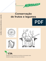 171935657 Agrodok 03 Conservacao de Frutos e Legumes