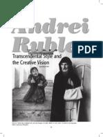 Andrei Rublev film-Creative Vision.pdf