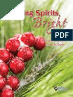 2013MakingSpiritsBright.pdf