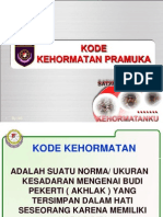 36245914-Kode-Kehormatan-Pramuka