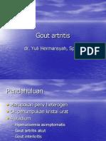 Gout ppt.ppt