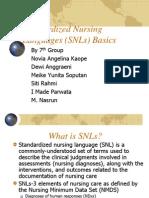 kel 7 standarized nursing languages basics.ppt