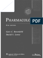 BRS - Pharmacology 4th Ed.pdf