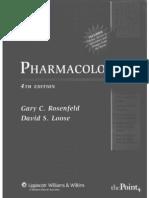 BRS - Pharmacology 4th Ed.pdf
