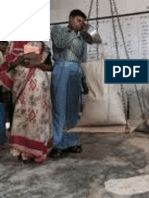 Rural Poverty and the Public Distribution System