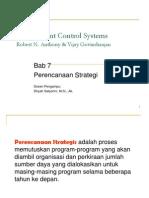 Bab 7 Perencanaan Strategi.pdf
