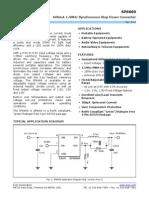 SP6669_DS_R210_020712.pdf