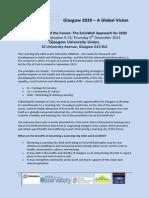 CR&DALL Event Draft Outline v071013MOLJ (4) (3)[2] 2